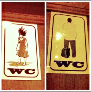 Turkey WCs social-pug-icons2