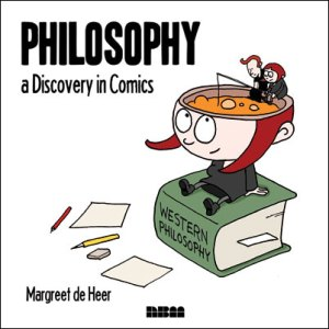 philosophy_cover Margaret de Heer