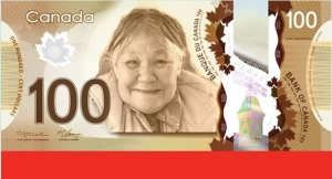kenojuak-ashevak-on-100-bill