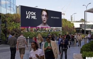 LOOK-AT-ME-CAMPAIGN-570