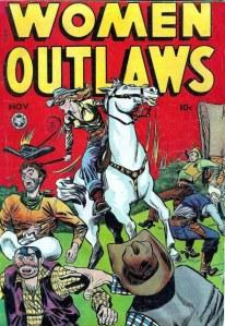 Women Outlaws Comic Coverlongform-31930-1398982194-18