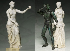 venus-thinker-action-figures