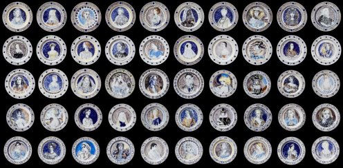 Vanessa Bell DUncan Grant all-plates-1024x504